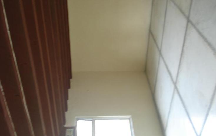 Foto de casa en renta en  400, jardines de cuernavaca, cuernavaca, morelos, 1673304 No. 08