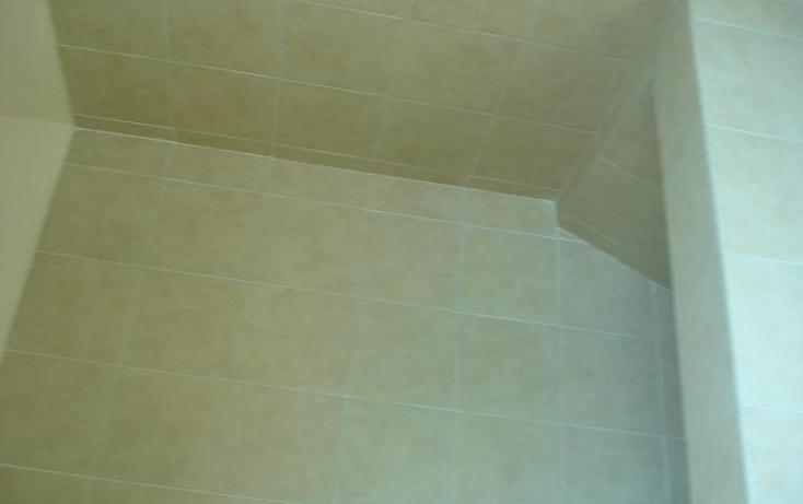 Foto de casa en renta en  400, jardines de cuernavaca, cuernavaca, morelos, 1673304 No. 15
