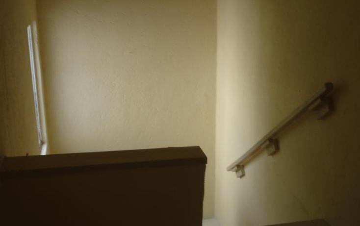 Foto de casa en renta en  400, jardines de cuernavaca, cuernavaca, morelos, 1673304 No. 17
