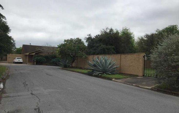 Foto de casa en venta en 400 kennedy ave mcallen 78501, unidos podemos, reynosa, tamaulipas, 1204865 no 01