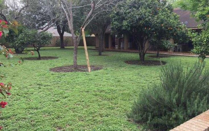 Foto de casa en venta en 400 kennedy ave mcallen 78501, unidos podemos, reynosa, tamaulipas, 1204865 no 02