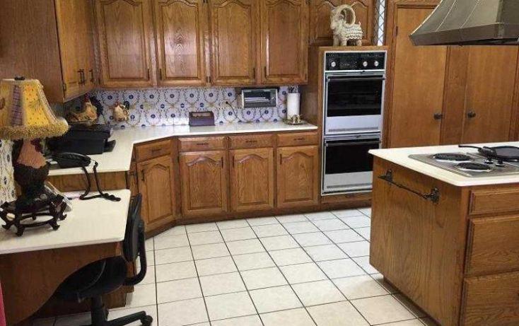 Foto de casa en venta en 400 kennedy ave mcallen 78501, unidos podemos, reynosa, tamaulipas, 1204865 no 06