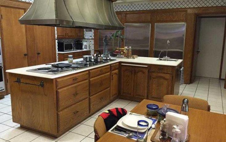 Foto de casa en venta en 400 kennedy ave mcallen 78501, unidos podemos, reynosa, tamaulipas, 1204865 no 07