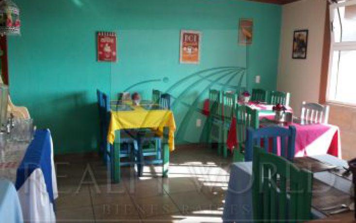 Foto de local en renta en 400, la asunción, metepec, estado de méxico, 1921530 no 04
