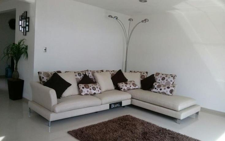 Foto de casa en venta en  400, la soledad, morelia, michoacán de ocampo, 1729694 No. 16
