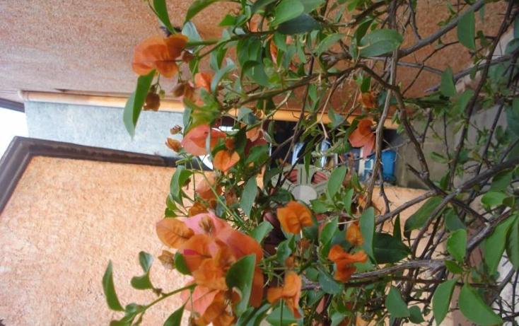 Foto de casa en venta en  400, maravillas, cuernavaca, morelos, 1733762 No. 06