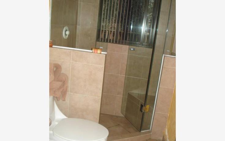Foto de casa en venta en  400, maravillas, cuernavaca, morelos, 1733762 No. 09