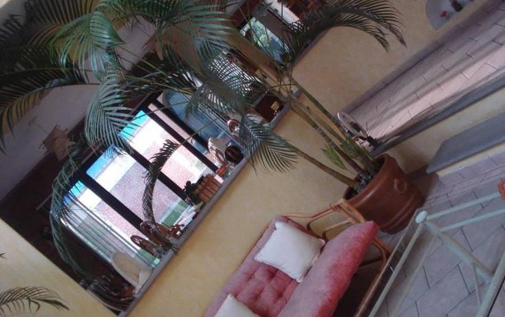 Foto de casa en venta en  400, maravillas, cuernavaca, morelos, 1733762 No. 11
