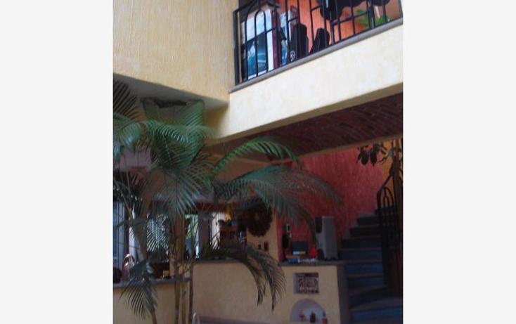 Foto de casa en venta en  400, maravillas, cuernavaca, morelos, 1733762 No. 12