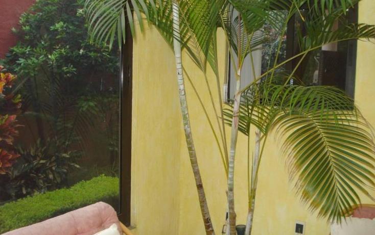 Foto de casa en venta en  400, maravillas, cuernavaca, morelos, 1733762 No. 13