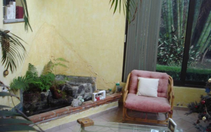 Foto de casa en venta en  400, maravillas, cuernavaca, morelos, 1733762 No. 15