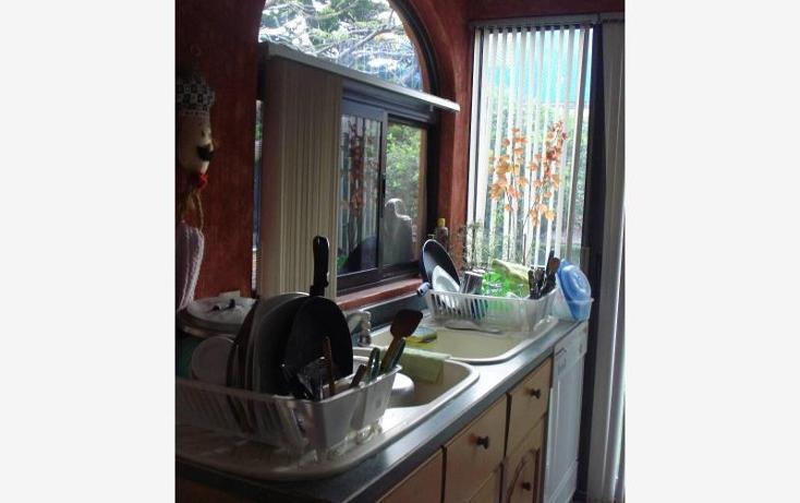 Foto de casa en venta en  400, maravillas, cuernavaca, morelos, 1733762 No. 16