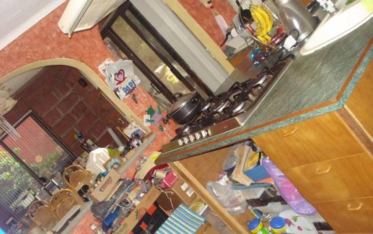 Foto de casa en venta en  400, maravillas, cuernavaca, morelos, 1733762 No. 19