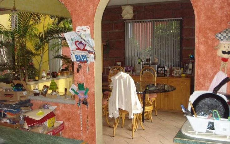 Foto de casa en venta en  400, maravillas, cuernavaca, morelos, 1733762 No. 23