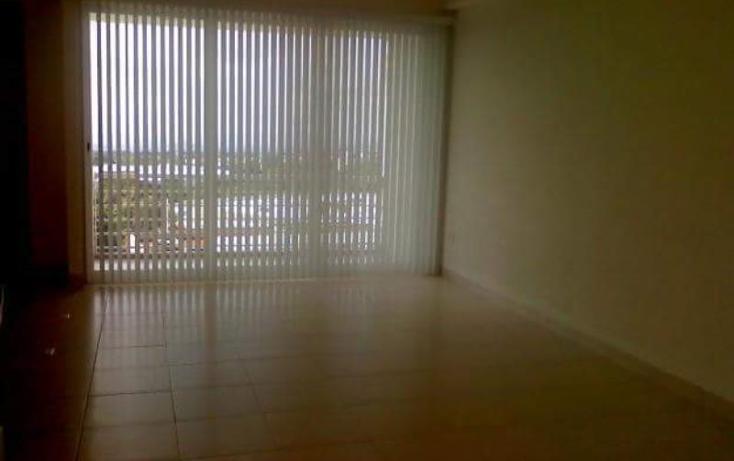 Foto de departamento en venta en  400, miraval, cuernavaca, morelos, 1673474 No. 10
