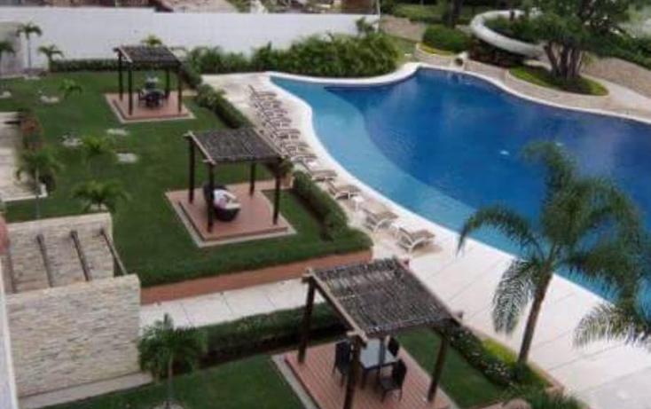 Foto de departamento en venta en domingo 10 400, miraval, cuernavaca, morelos, 2700926 No. 01