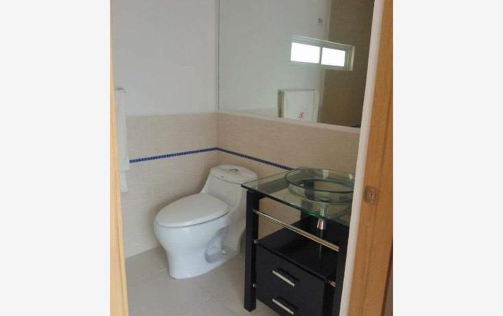 Foto de departamento en venta en domingo 10 400, miraval, cuernavaca, morelos, 2700926 No. 06