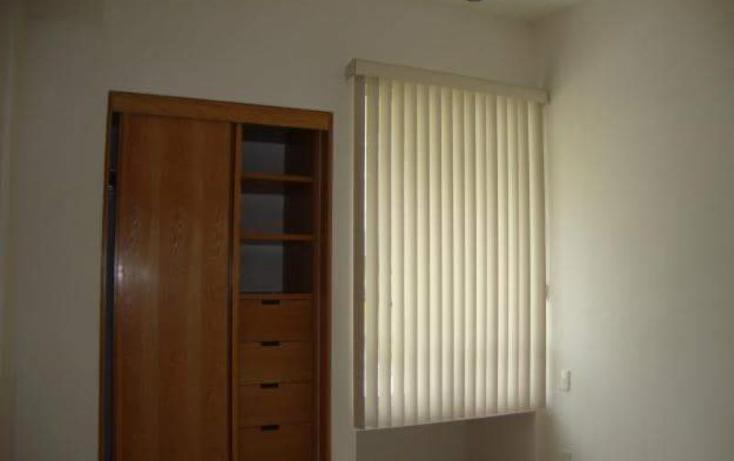 Foto de departamento en venta en domingo 10 400, miraval, cuernavaca, morelos, 2700926 No. 09