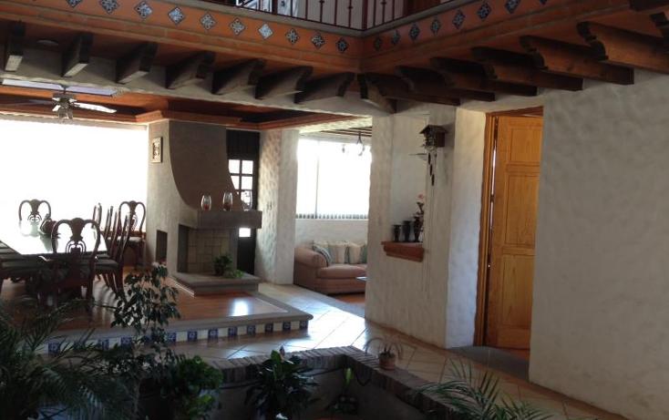 Foto de casa en venta en  400, rancho tetela, cuernavaca, morelos, 1673478 No. 02
