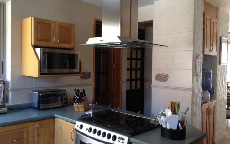 Foto de casa en venta en  400, rancho tetela, cuernavaca, morelos, 1673478 No. 05
