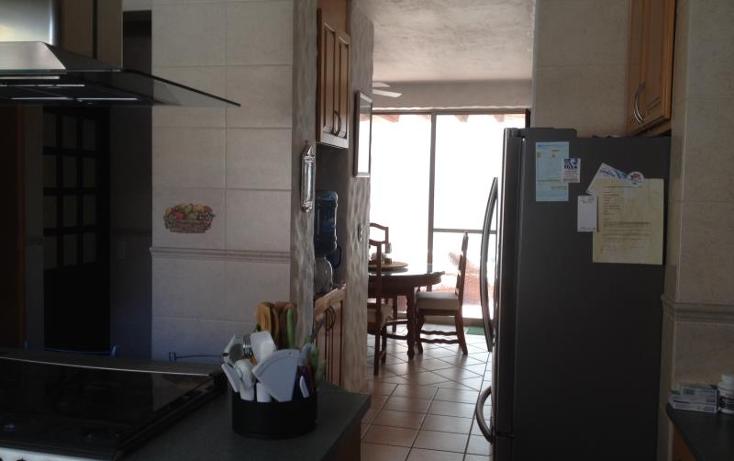 Foto de casa en venta en  400, rancho tetela, cuernavaca, morelos, 1673478 No. 06