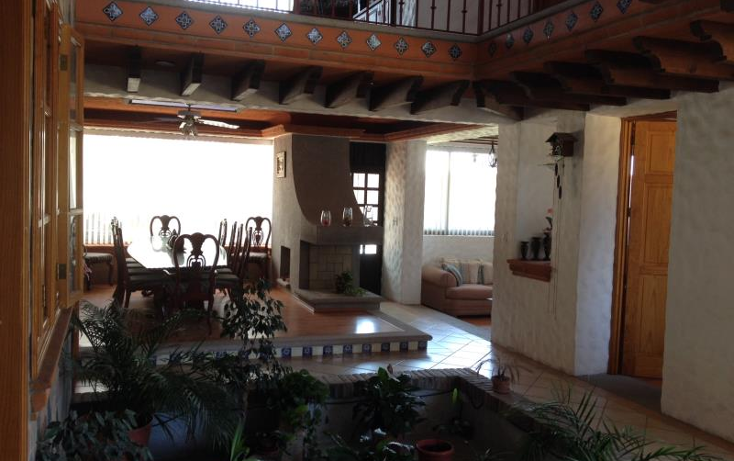 Foto de casa en venta en  400, rancho tetela, cuernavaca, morelos, 1673478 No. 09