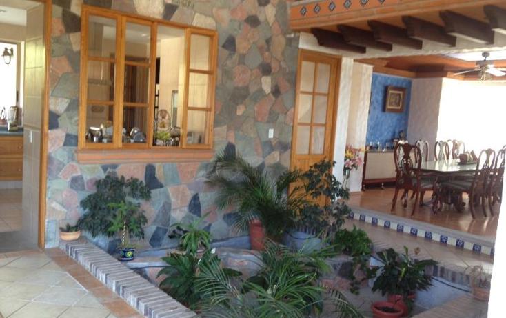 Foto de casa en venta en  400, rancho tetela, cuernavaca, morelos, 1673478 No. 12