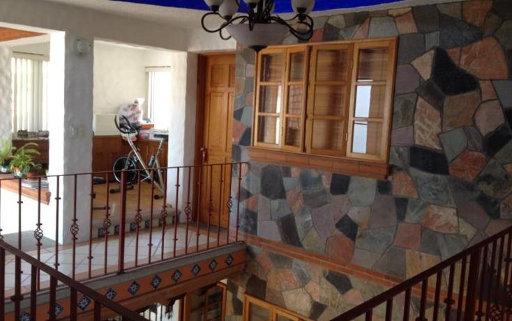 Foto de casa en venta en  400, rancho tetela, cuernavaca, morelos, 1673478 No. 14