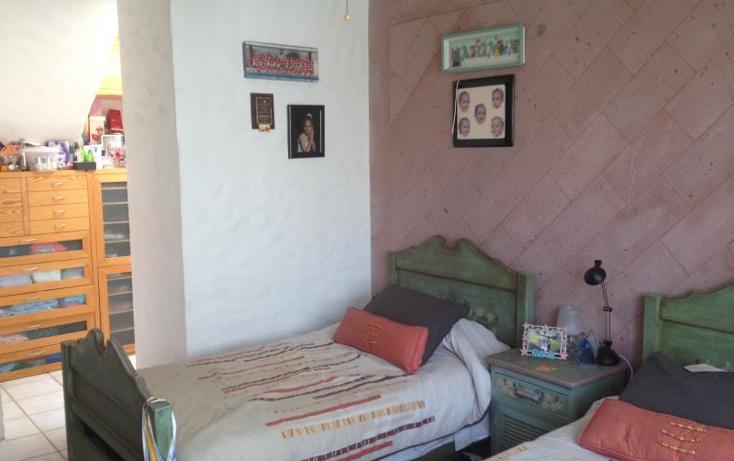 Foto de casa en venta en  400, rancho tetela, cuernavaca, morelos, 1673478 No. 15