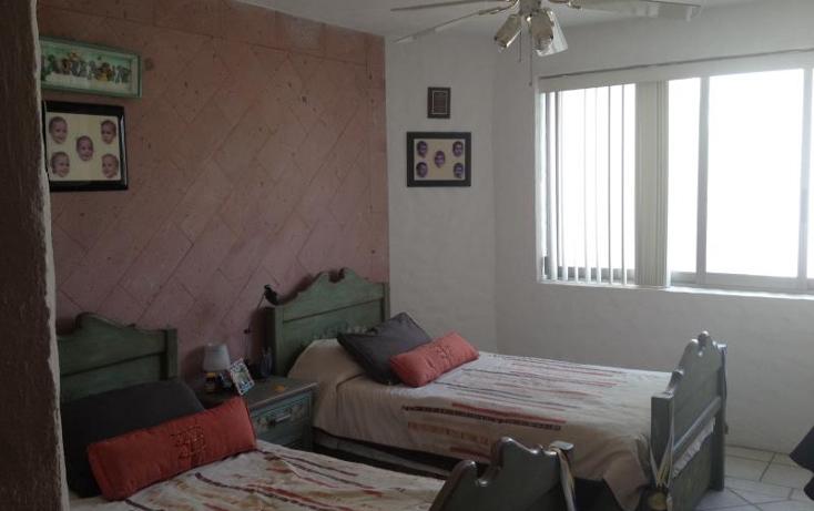 Foto de casa en venta en  400, rancho tetela, cuernavaca, morelos, 1673478 No. 16
