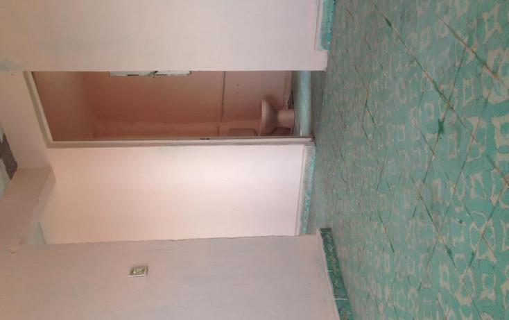 Foto de edificio en venta en  400, reforma, nezahualc?yotl, m?xico, 1031263 No. 02