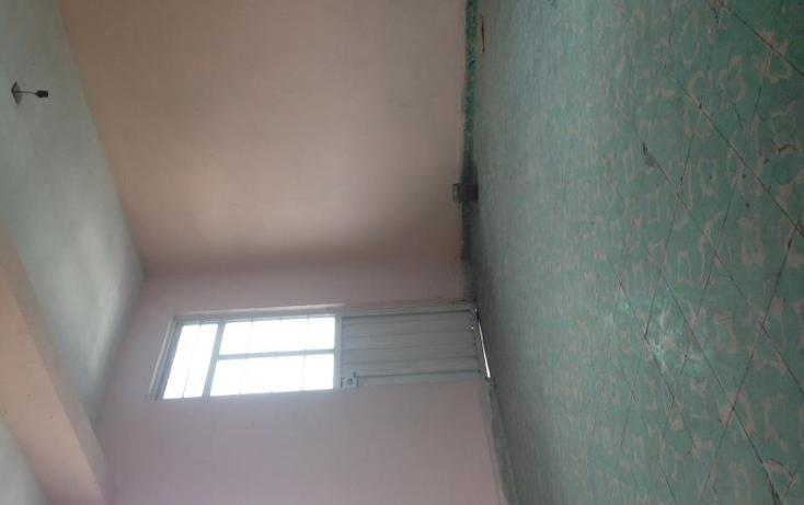 Foto de edificio en venta en  400, reforma, nezahualc?yotl, m?xico, 1031263 No. 03