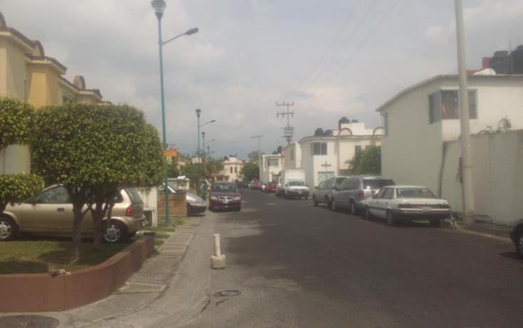 Foto de casa en venta en  400, revoluci?n, cuernavaca, morelos, 1673498 No. 06