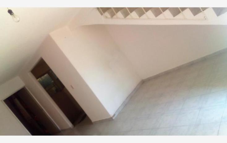Foto de casa en venta en  400, revoluci?n, cuernavaca, morelos, 1673498 No. 09