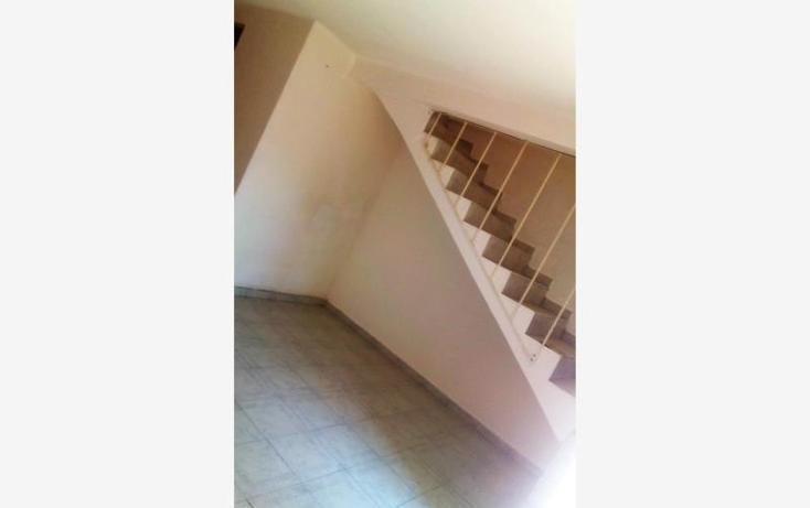 Foto de casa en venta en  400, revoluci?n, cuernavaca, morelos, 1673498 No. 10