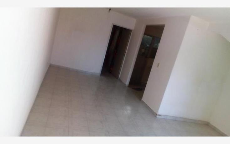 Foto de casa en venta en  400, revoluci?n, cuernavaca, morelos, 1673498 No. 11