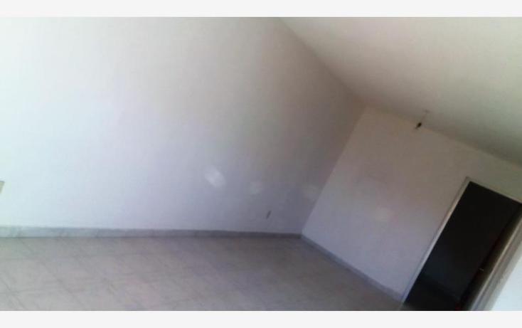 Foto de casa en venta en  400, revoluci?n, cuernavaca, morelos, 1673498 No. 12