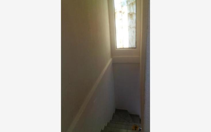 Foto de casa en venta en  400, revoluci?n, cuernavaca, morelos, 1673498 No. 13