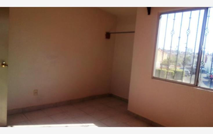 Foto de casa en venta en  400, revoluci?n, cuernavaca, morelos, 1673498 No. 14