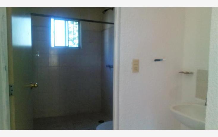 Foto de casa en venta en  400, revoluci?n, cuernavaca, morelos, 1673498 No. 15