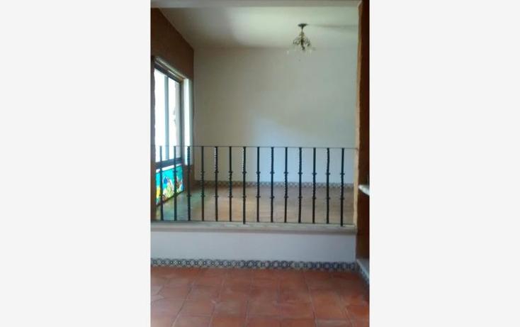 Foto de casa en venta en  400, san jer?nimo, cuernavaca, morelos, 1739644 No. 02