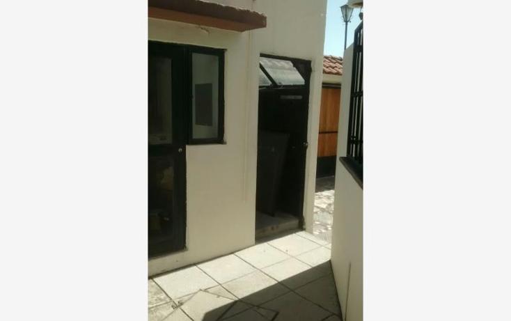 Foto de casa en venta en  400, san jer?nimo, cuernavaca, morelos, 1739644 No. 13