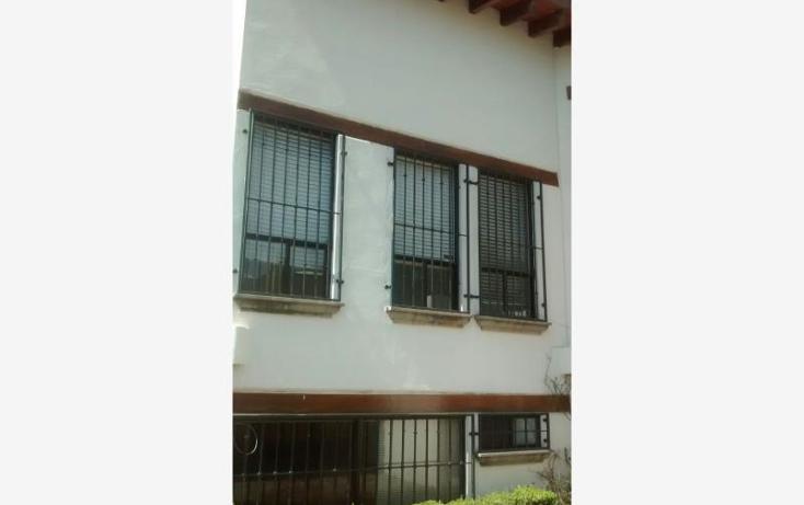 Foto de casa en venta en  400, san jer?nimo, cuernavaca, morelos, 1739644 No. 15
