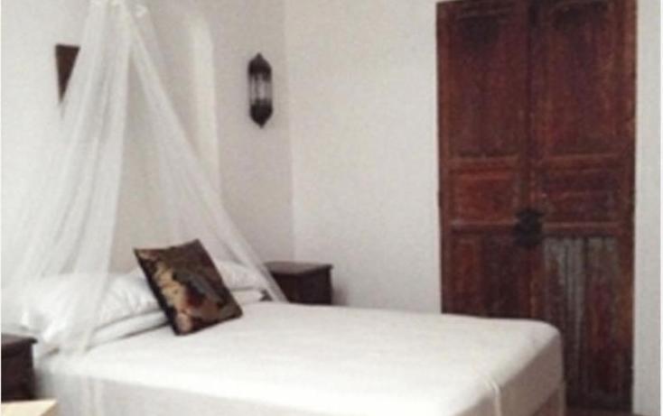 Foto de casa en venta en  400, san miguel de allende centro, san miguel de allende, guanajuato, 805999 No. 11