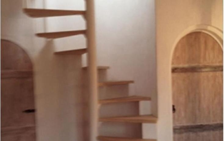 Foto de casa en venta en  400, san miguel de allende centro, san miguel de allende, guanajuato, 805999 No. 13