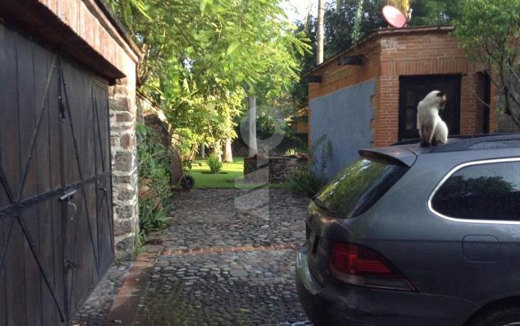 Foto de casa en venta en magnolias 400, ticuman, tlaltizapán de zapata, morelos, 1740238 No. 04
