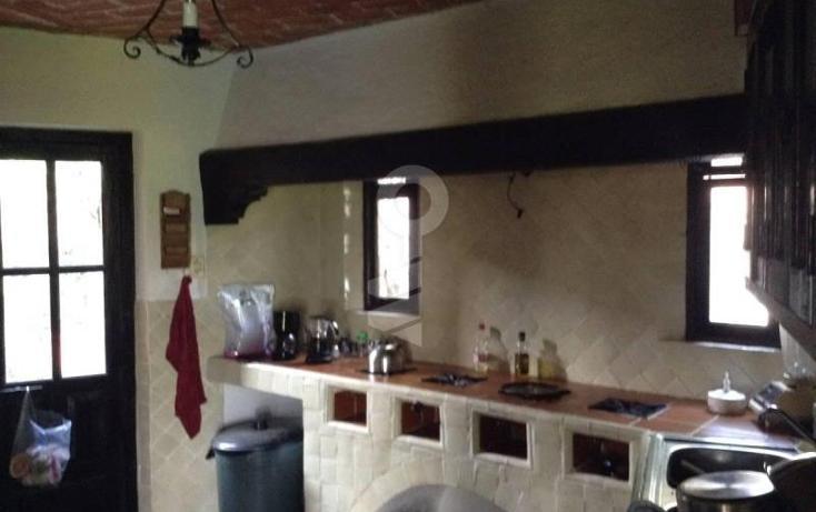 Foto de casa en venta en magnolias 400, ticuman, tlaltizapán de zapata, morelos, 1740238 No. 06