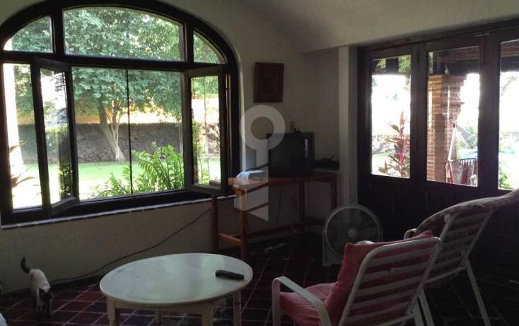 Foto de casa en venta en magnolias 400, ticuman, tlaltizapán de zapata, morelos, 1740238 No. 07