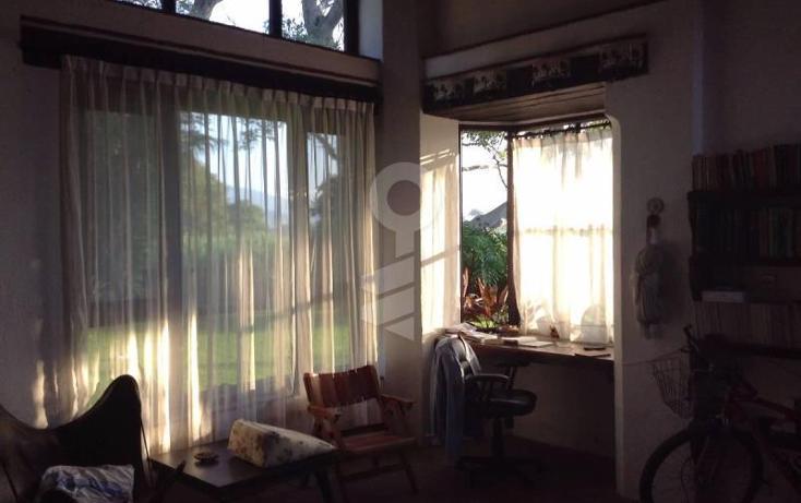 Foto de casa en venta en magnolias 400, ticuman, tlaltizapán de zapata, morelos, 1740238 No. 09