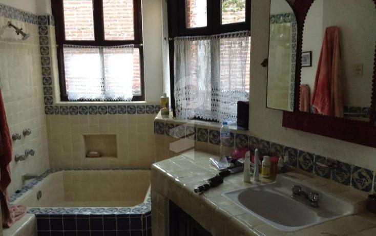 Foto de casa en venta en magnolias 400, ticuman, tlaltizapán de zapata, morelos, 1740238 No. 11
